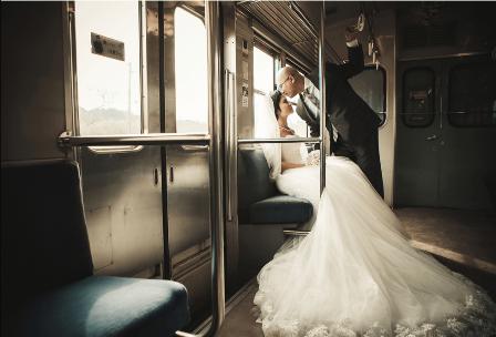 婚攝婚顧推薦