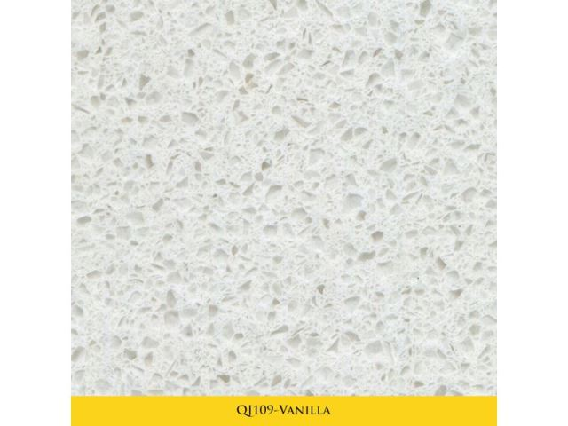 Quartzstone Premium Collection