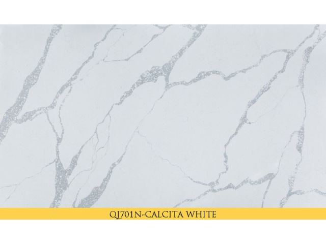 Quartzstone Nature Collection