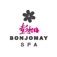 彭村梅國際美容事業股份有限公司
