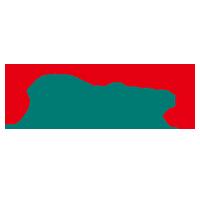 邦泰複合材料股份有限公司