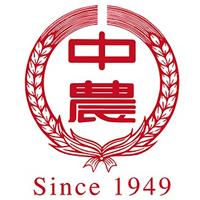 中農粉絲有限公司