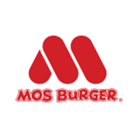 摩斯漢堡(安心食品服務股份有限公司)