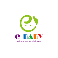 e-BABY國際教育集團(優寶貝教育文化股份有限公司)