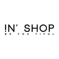IN' Shop(繡吟股份有限公司)