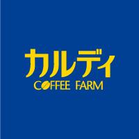 台灣咖樂迪股份有限公司