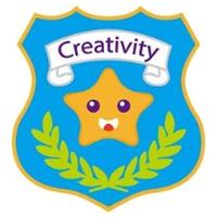 桃園市私立創意家幼兒園