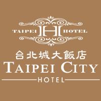 台北城飯店管理顧問股份有限公司