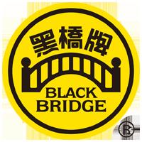 黑橋牌企業股份有限公司