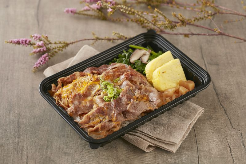 現作外帶餐盒99元起ー美食優惠專區