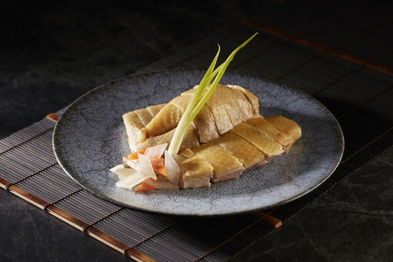 外帶美饌7折 ー中式料理