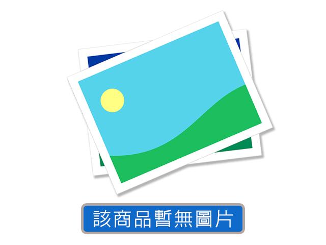 關於台灣仁本的一些請教 | Yahoo奇摩知識+_插圖